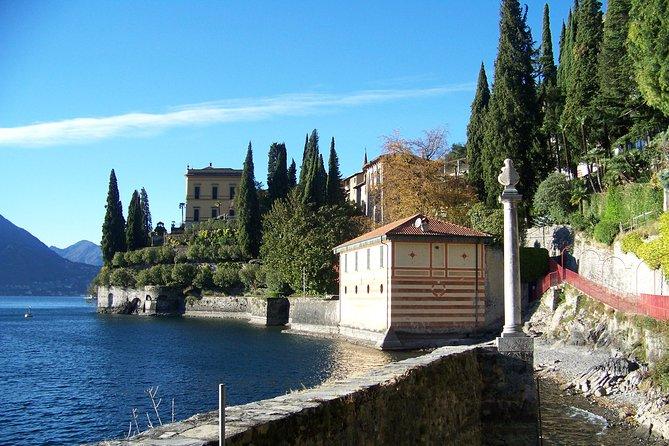 - Bergamo, ITALIA