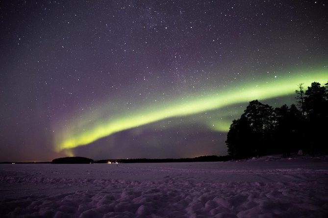 rovaniemi-excursion-d-observation-des-aurores-boreales