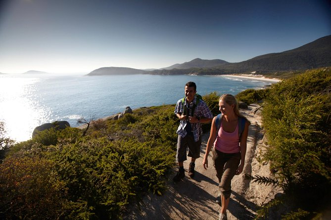 Wilsons Promontory Day Trip from Melbourne photo 2