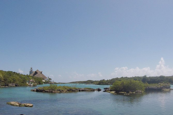 Tulum and Xel-Ha from Cozumel photo 11