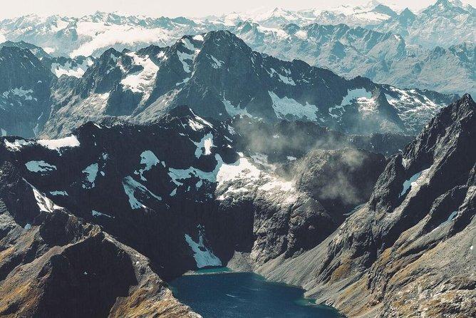 , , NUEVA ZELANDIA