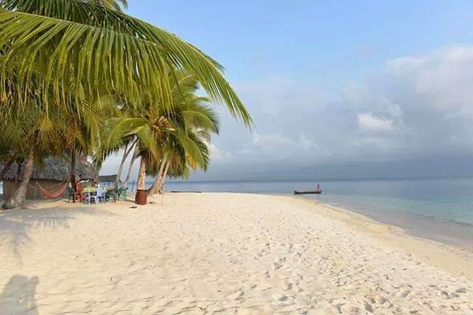 San Blas Panamanian Paradise photo 7