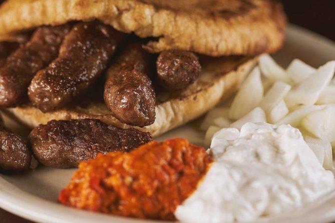 7 Days Best of Bosnia and Herzegovina
