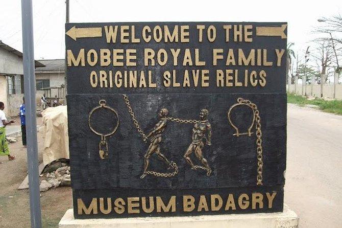 - Lagos, NIGERIA