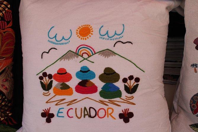 , , ECUADOR