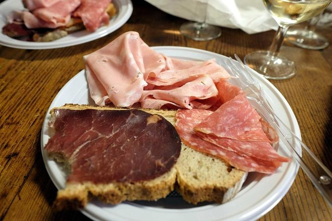 Local and hidden cold cuts