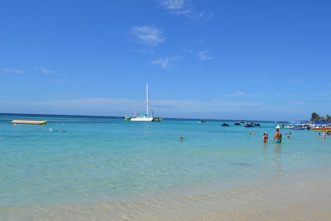Roatan Beach Break at Infinity Bay Resort photo 6