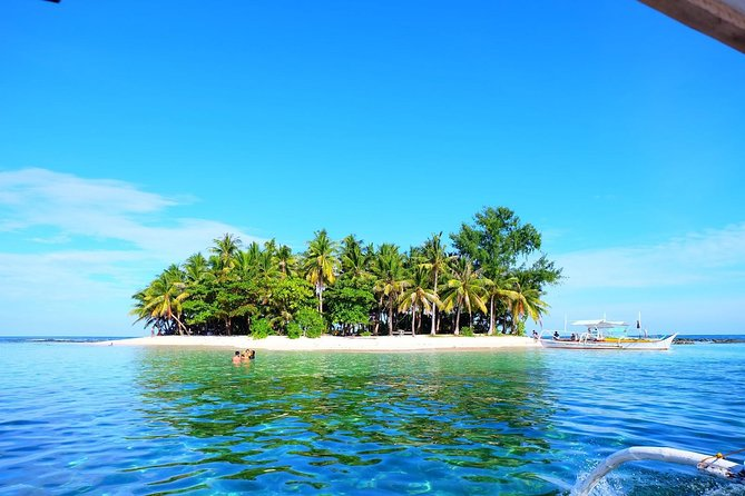 Siargao Island Hopping photo 8