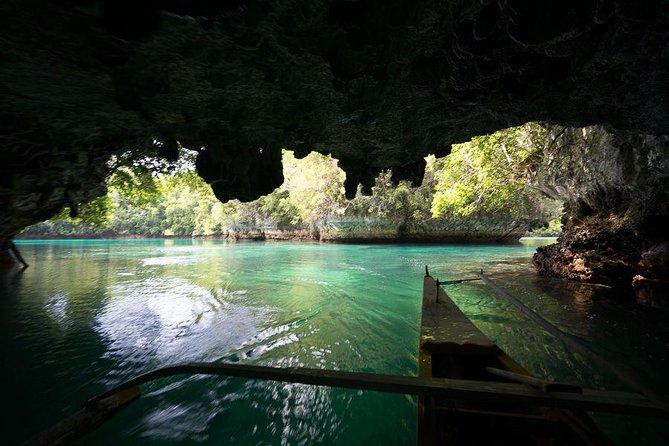 Siargao Sohotan + Club Tara + Corregidor Island