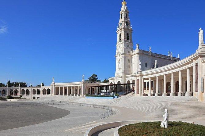 Private Tour Fatima
