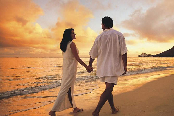 Honeymoon Packages to Sri Lanka photo 2