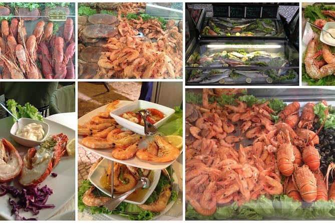 Private Tour: Seafood Festival Lunch at Fishing Village and cultural experience photo 26