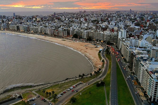 Your Photographies with drone and best ground views