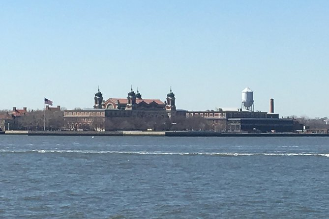 Ellis Island and Statue of Liberty Tour with Skip-the-Line Access photo 22