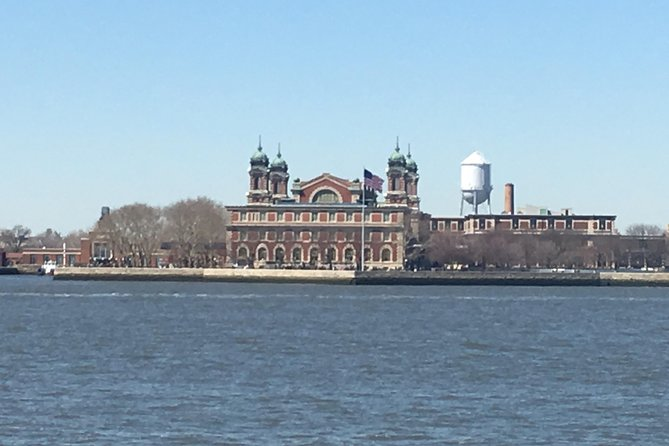 Ellis Island and Statue of Liberty Tour with Skip-the-Line Access photo 40