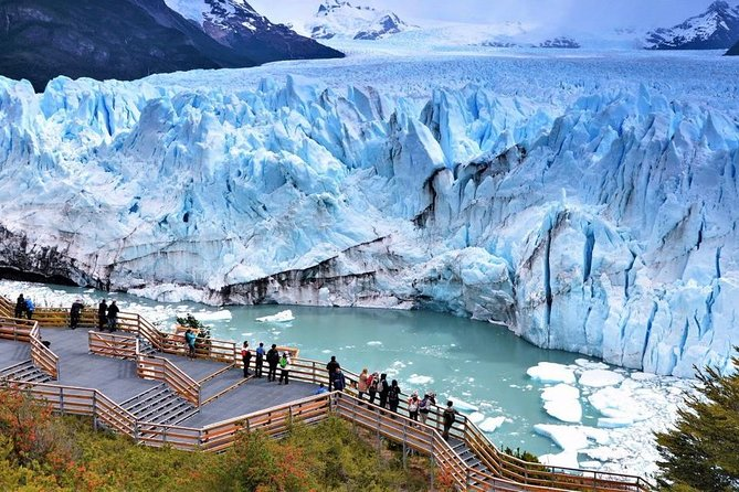 4 days and 3 Nights Best of Calafate from Buenos Aires photo 13