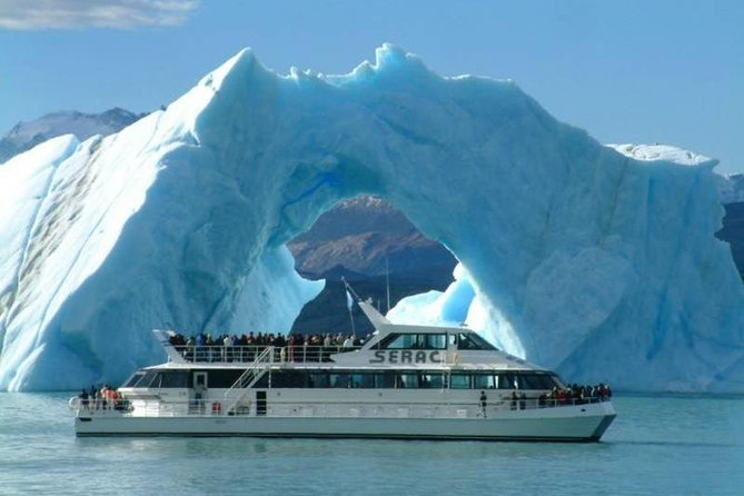 4 days and 3 Nights Best of Calafate from Buenos Aires photo 8