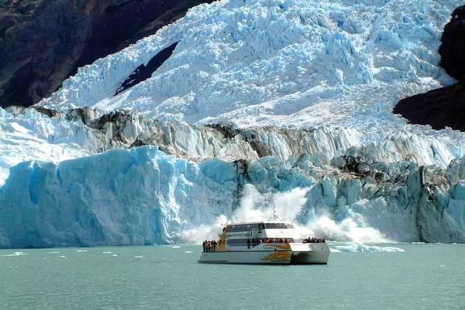 4 days and 3 Nights Best of Calafate from Buenos Aires photo 10