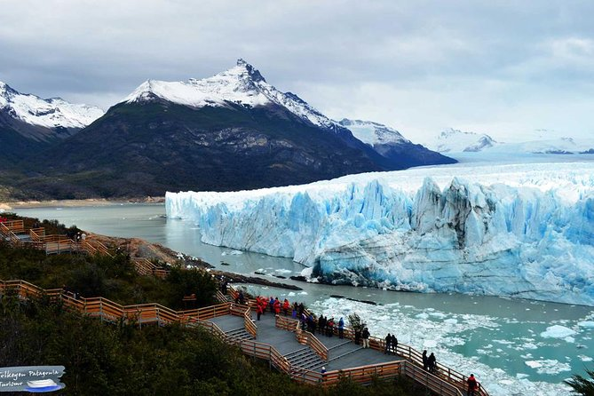4 days and 3 Nights Best of Calafate from Buenos Aires photo 3