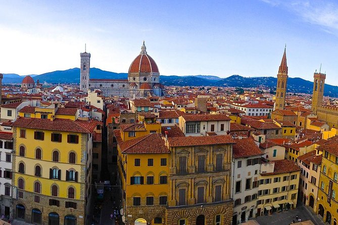 Florence's must-see sights photo 8