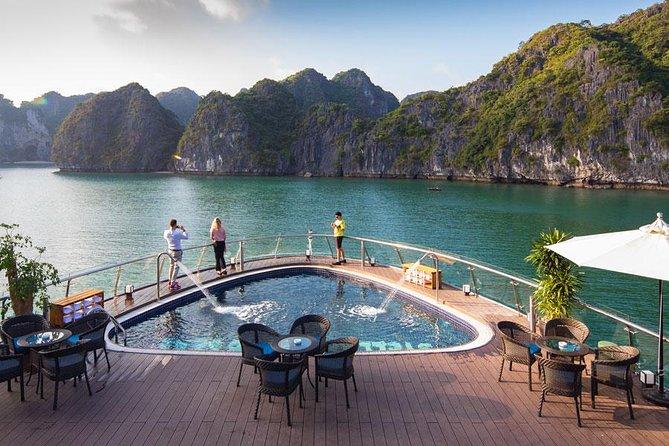 , , VIETNAM