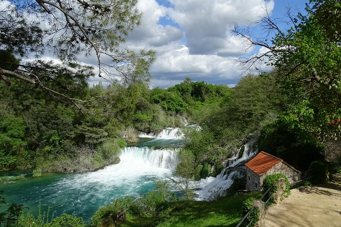 Nature & Active Experience - 2 days in Zadar