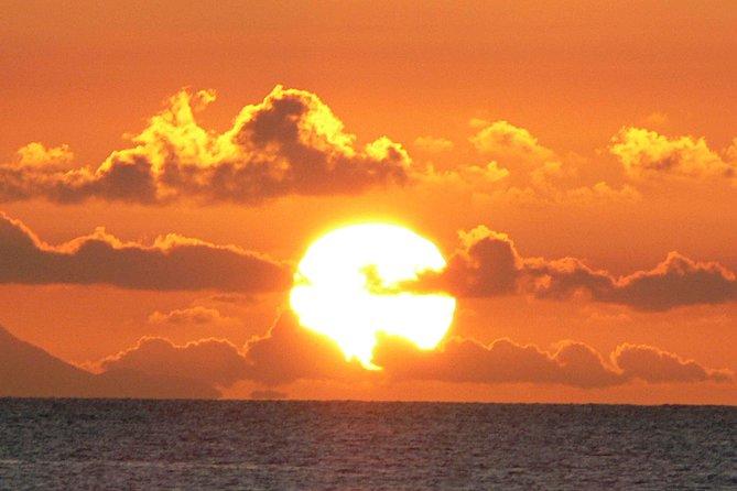 mystic-sunset-cruise-antigua-3