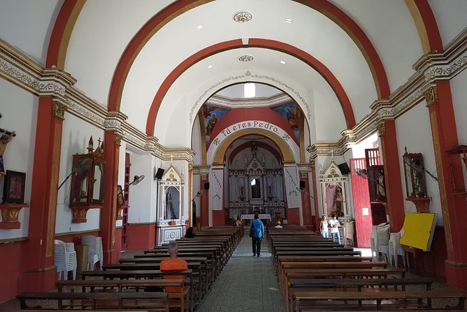 - Huatulco, MEXICO