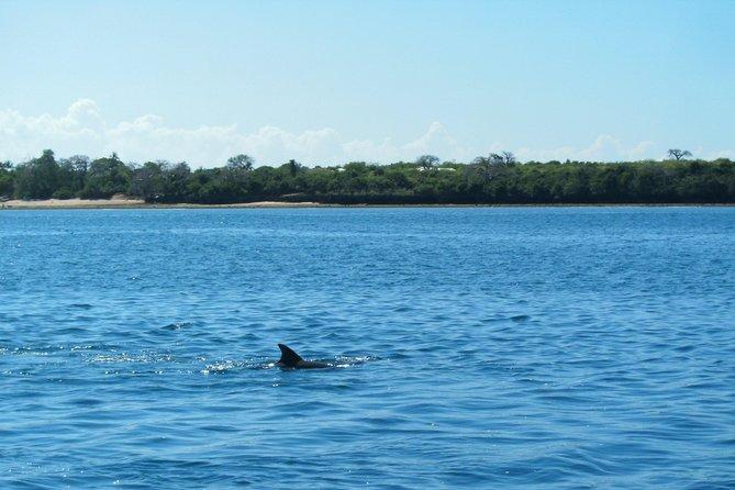 4-Day Diani Beach All Inclusive Getaway