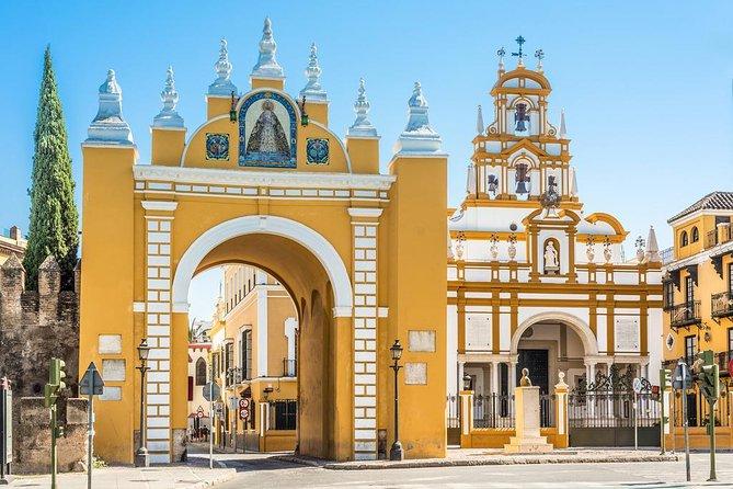 8-Day Taste of Mediterranean Tour from Lisbon exploring best of Spain & Portugal