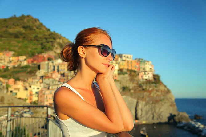 3-Day South Italy Tour from Rome: Fall in Love with Pompeii, Sorrento and Capri photo 10