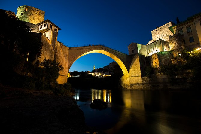 Photography trip to Mostar photo 4