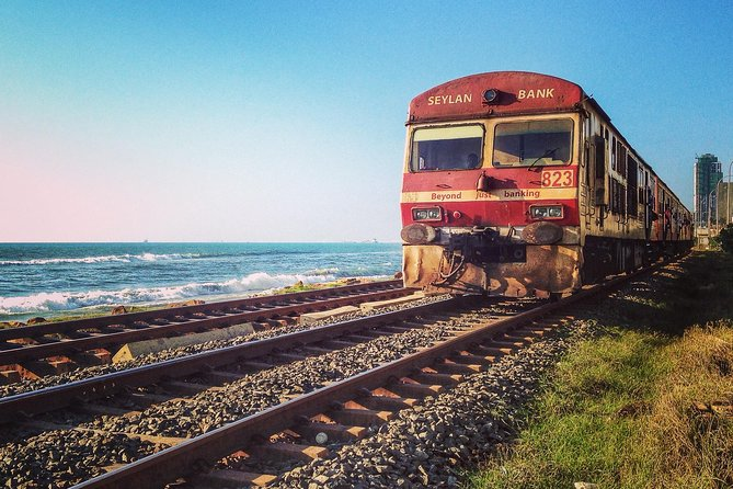 Colombo Shore excursion - Experts In Handling Shore Excursions In Sri Lanka