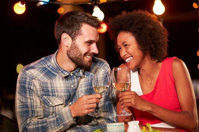 er du den ene dating profiler