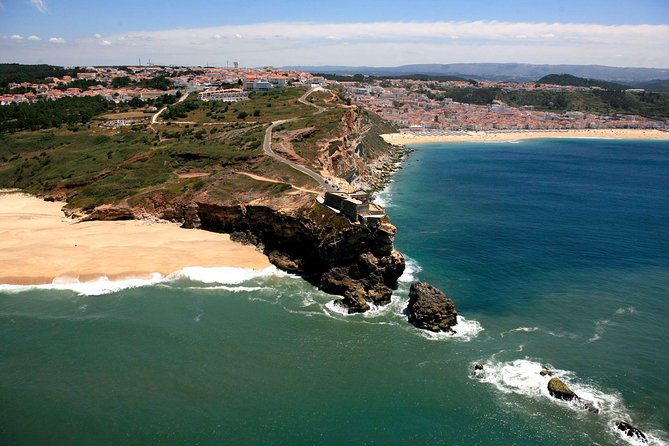 Full Day - Private Tour Porto From Lisbon