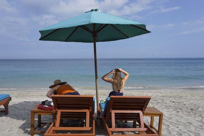Explore All Bali ( Southern, Middle & Eastern ) with nice Guide Driver & Car