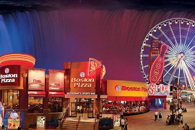 https://media.tacdn.com/media/attractions-splice-spp-674x446/07/12/50/32.jpg