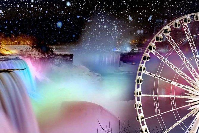 https://media.tacdn.com/media/attractions-splice-spp-674x446/07/12/50/cf.jpg