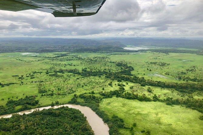 Kakadu National Park Scenic Flight