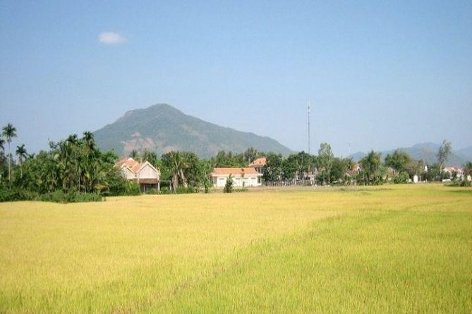 Nha Trang:Discover Lifestyle Culture Nha Trang Countryside & Cruise on Cai River photo 2