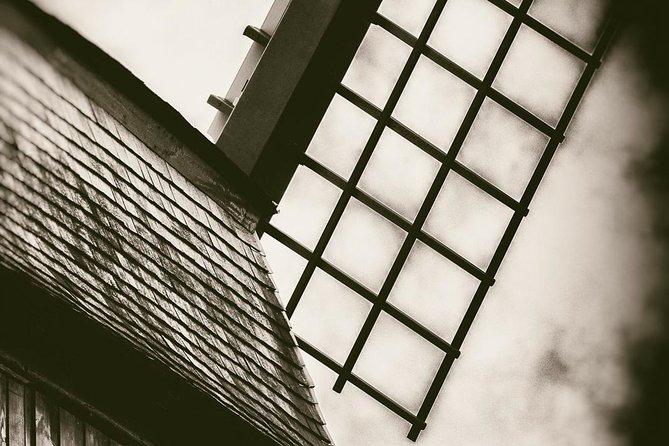 """""""Hidden Brugge"""" Photo Tour (2hr open tour/workshop, 4 photographers max.)"""
