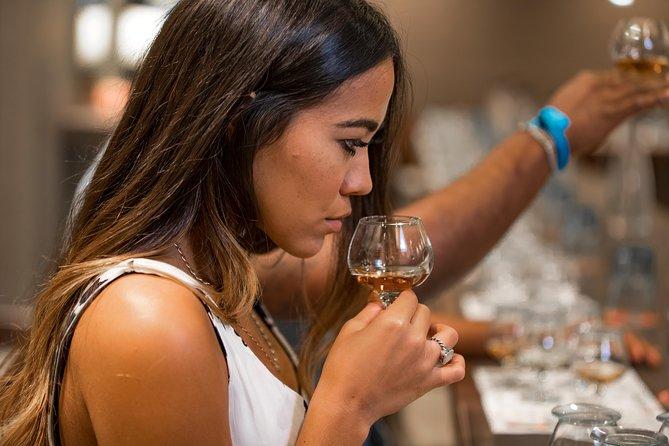 Rum Tasting Tour of Casa BACARDÍ Puerto Rico
