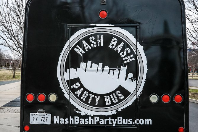 2-Hour Private Nashville Bar Tour with Drink Discounts