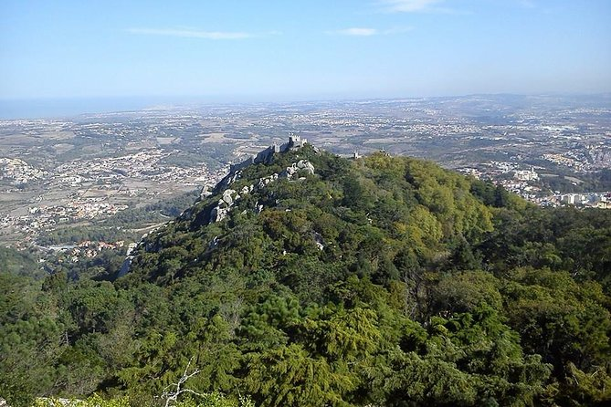 , , PORTUGAL