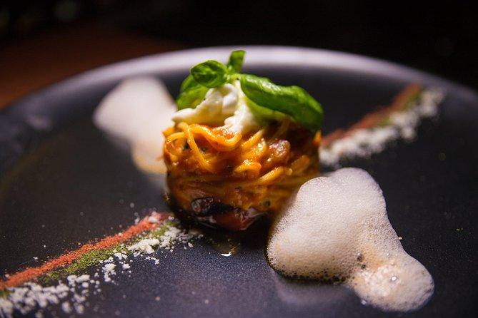 Lezione Di Cucina Di Gruppo Con Uno Chef Professionista Roma 2021