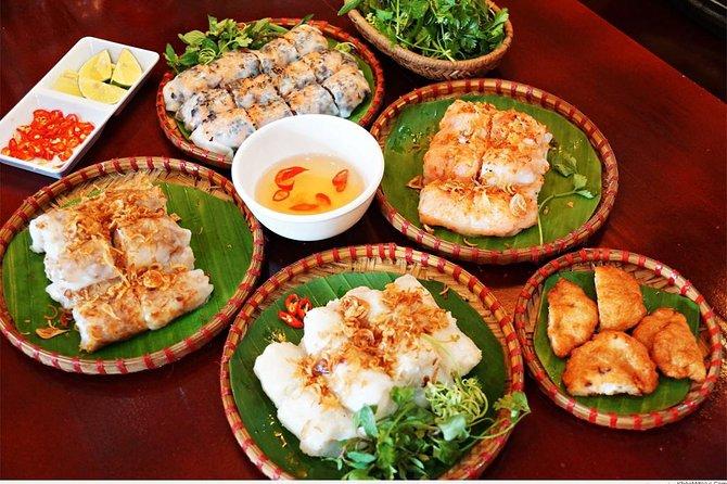 FREE & EASY - Hanoi & Halong Bay Cruise 3 days 2 nights