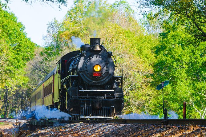 Chattanooga Attraction & Tour Discount Pass