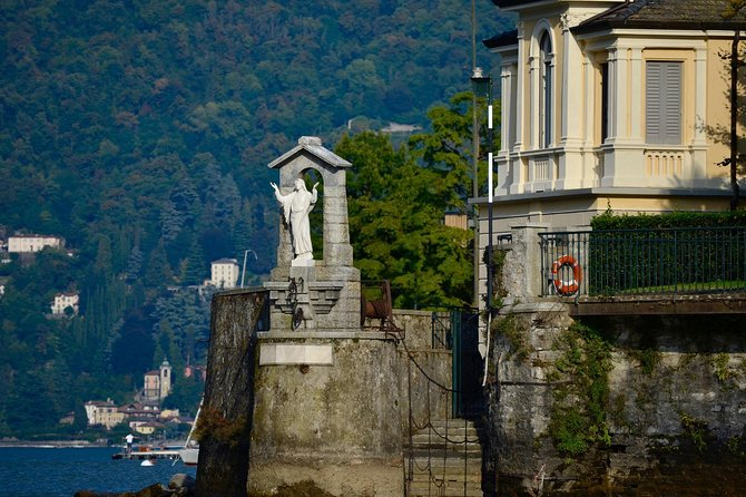 Como: Semi-Private Walking Food Tour photo 4