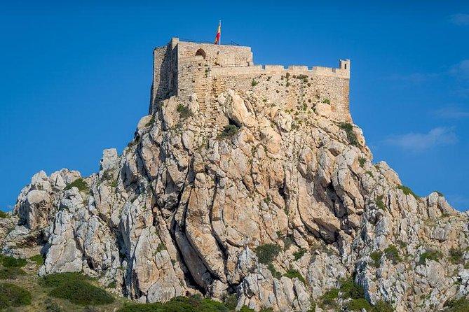 Isla Cabrera Bus and Boat Mallorca Full Day Tour