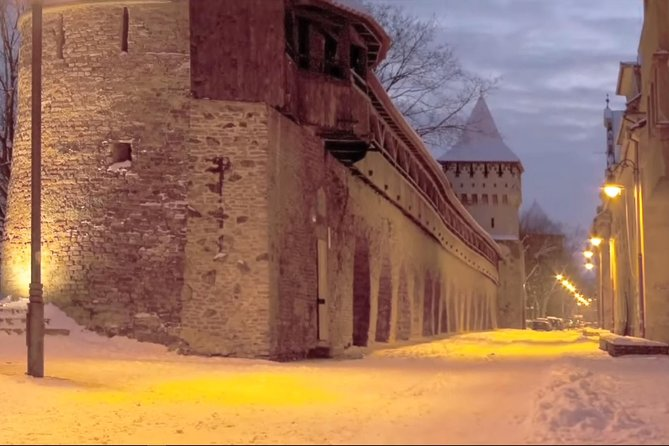 Private Day Trip to Sibiu from Bucharest (12-14h) photo 6